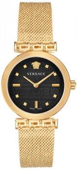 Zegarek  Versace VELW00720