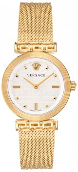 Zegarek  Versace VELW00820