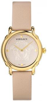 Zegarek  Versace VEPN00120