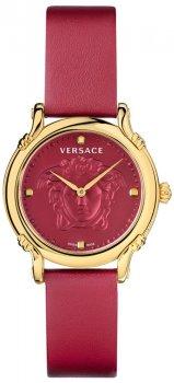 Zegarek  Versace VEPN00220