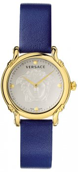 Zegarek  Versace VEPN00420