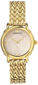 Zegarek  Versace VEPN00520