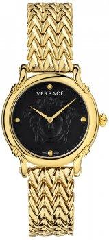 Zegarek  Versace VEPN00620