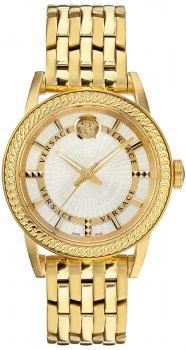Zegarek  Versace VEPO00420
