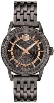 Zegarek  Versace VEPO00520