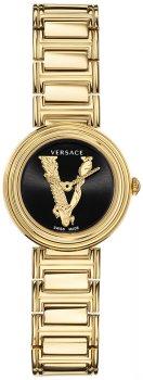 Zegarek  Versace VET300921