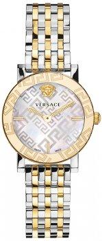 Zegarek  Versace VEU300421