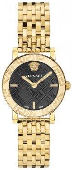Zegarek  Versace VEU300621
