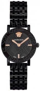 Zegarek  Versace VEU300721