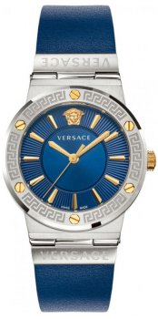 Zegarek  Versace VEVH00120