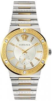 Zegarek  Versace VEVI00320
