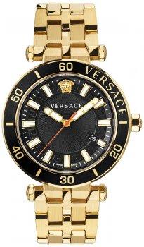 Zegarek  Versace VEZ300721