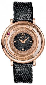 Zegarek  Versace VFH030013