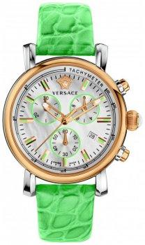 Zegarek  Versace VLB130015