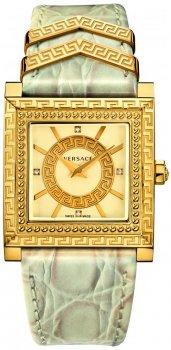 Zegarek  Versace VQF030015
