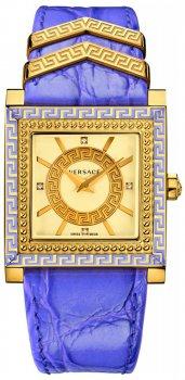 Zegarek  Versace VQF040015