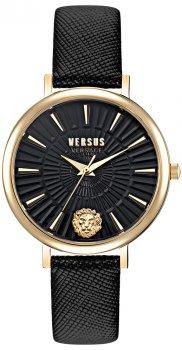Zegarek  Versus Versace VSP1F0221