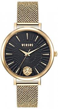 Zegarek  Versus Versace VSP1F0421
