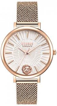 Zegarek  Versus Versace VSP1F0521