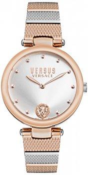 Zegarek  Versus Versace VSP1G0821