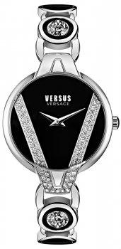 Zegarek  Versus Versace VSP1J0121