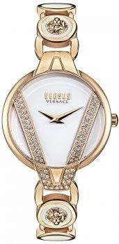 Zegarek  Versus Versace VSP1J0221