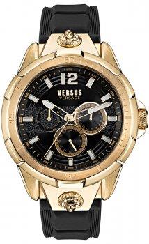 Zegarek  Versus Versace VSP1L0221