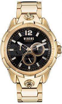 Zegarek  Versus Versace VSP1L0621
