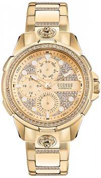 Zegarek  Versus Versace VSP1M0521