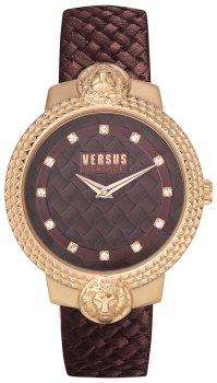 Zegarek  Versus Versace VSPLK1420