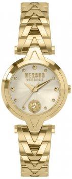 Zegarek  Versus Versace VSPVN0820