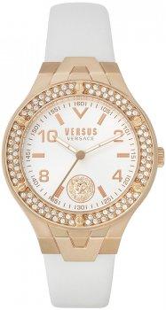 Zegarek  Versus Versace VSPVO0420