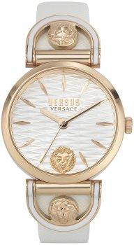 Zegarek  Versus Versace VSPVP0320