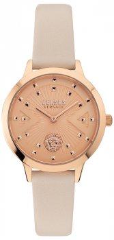 Zegarek  Versus Versace VSPZK0321