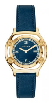 Zegarek  Versace VEVF00320