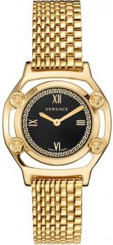 Zegarek  Versace VEVF00520