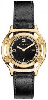 Zegarek  Versace VEVF00820