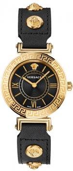 Zegarek  Versace VEVG00420