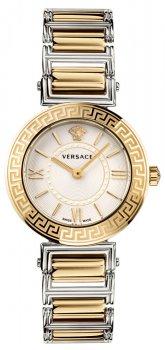 Zegarek  Versace VEVG00820