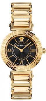 Zegarek  Versace VEVG01020