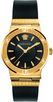 Zegarek  Versace VEVH00320