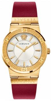 Zegarek  Versace VEVH00420