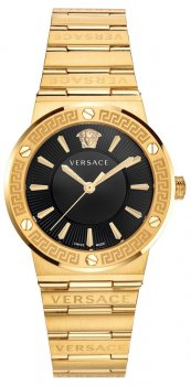 Zegarek  Versace VEVH00820