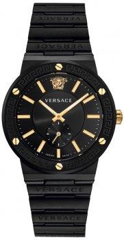 Zegarek  Versace VEVI00620