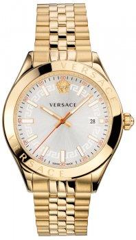 Zegarek  Versace VEVK00720