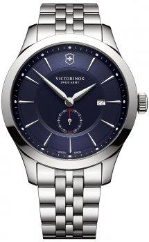 Zegarek  Victorinox 241763