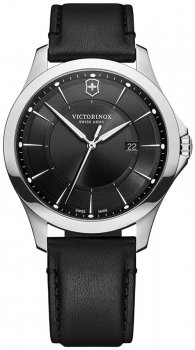 Zegarek  Victorinox 241904