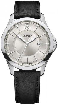 Zegarek  Victorinox 241905