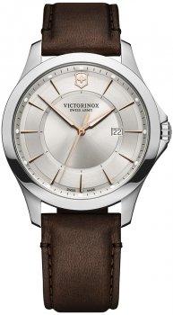 Zegarek  Victorinox 241907