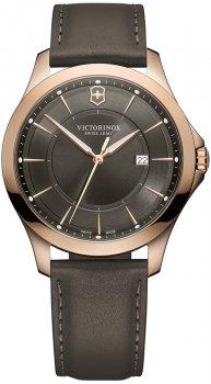 Zegarek  Victorinox 241908